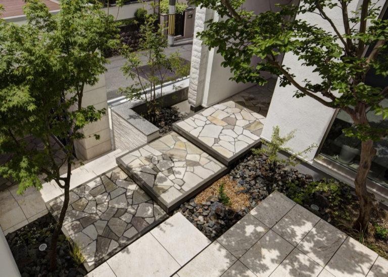 大阪府 新築住宅