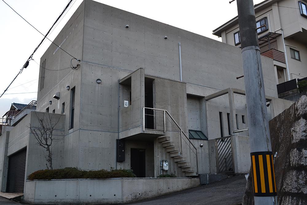 大阪府 住宅リフォーム工事
