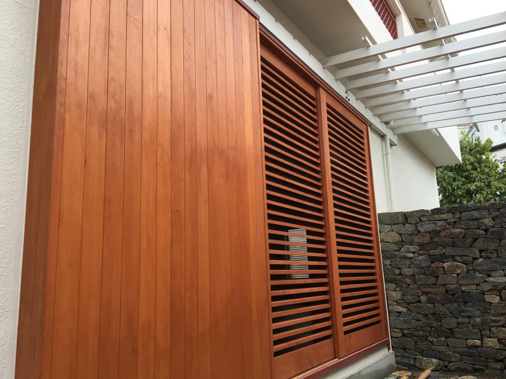 京都府 クリニック 新装工事