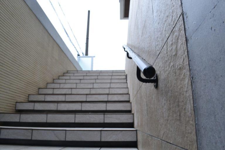 大阪府 外構造成工事