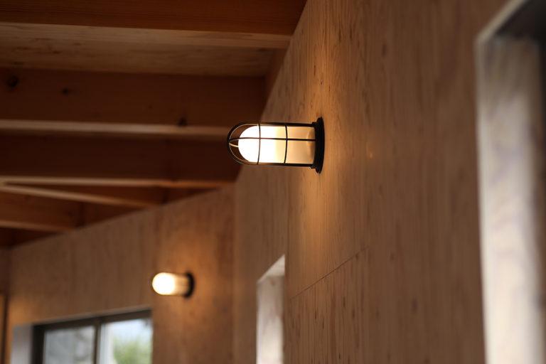 兵庫県 川西の住宅