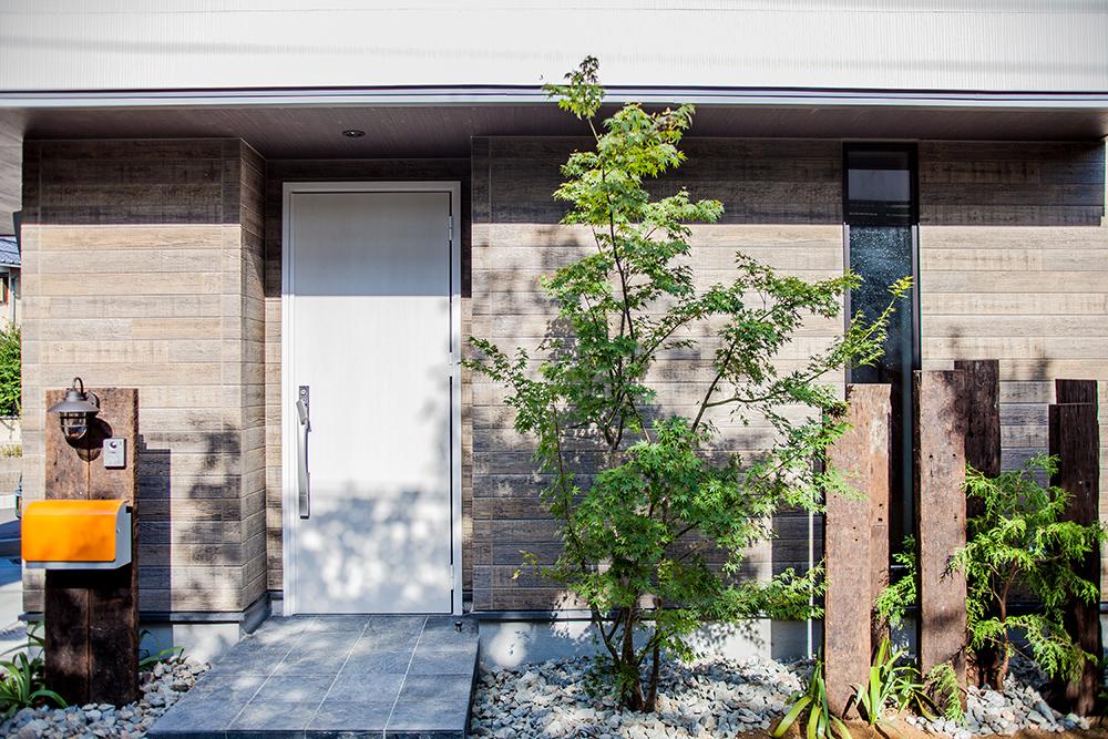 奈良県 住宅リフォーム工事